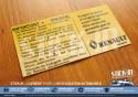 Autocollant Stickers Renault Exigez Pièce Origine Clio Williams 16S Batterie moteur