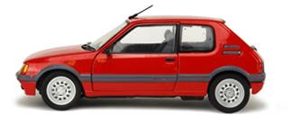 Peugeot_205_GTI_1.6.png
