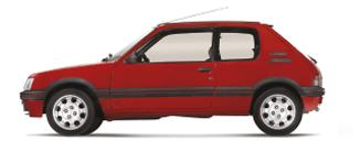 Peugeot_205_GTI_1.9.png