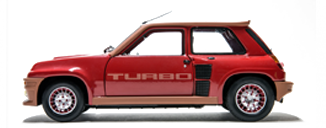 Renault_5_turbo_maxi.png