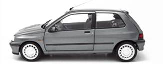 Renault_Clio_16S_16V.png